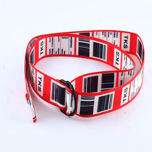Load image into Gallery viewer, women waist strap belt