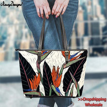 Load image into Gallery viewer, dropshipping women ladies hand bag - YR.SOOQ