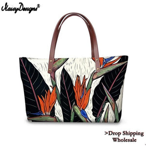 dropshipping women ladies hand bag - YR.SOOQ