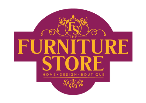 Furniture Store NI
