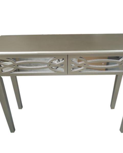 Galleria Console Table