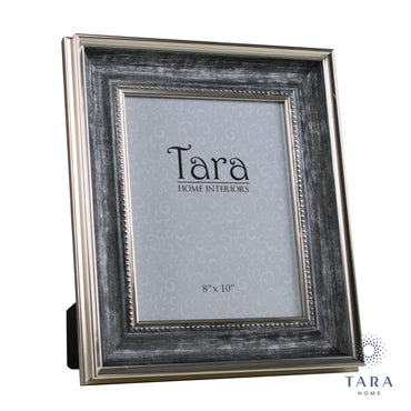 Harper Photo Frame