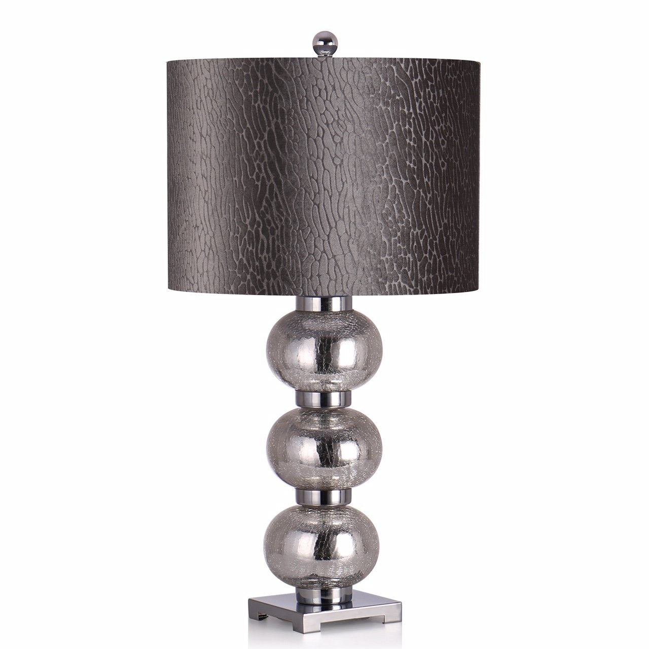 BILLIE TABLE LAMP