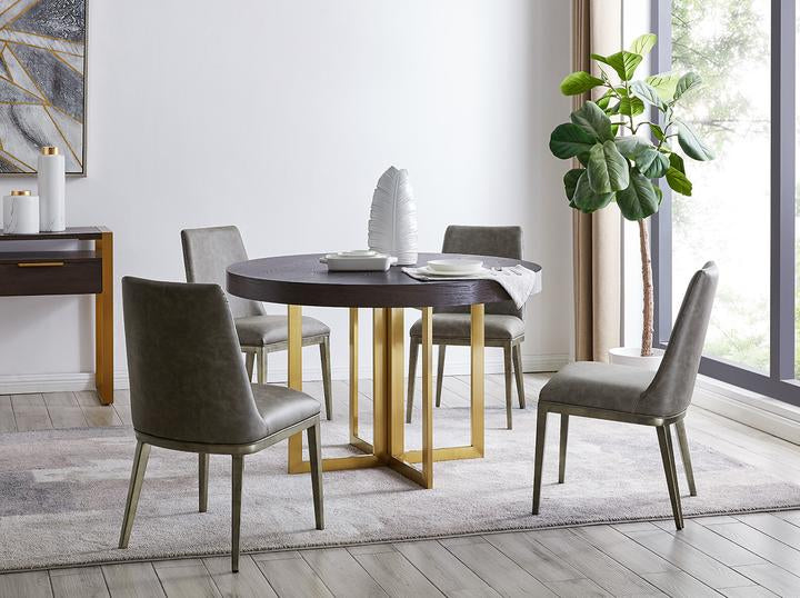 San Remo Dining Table