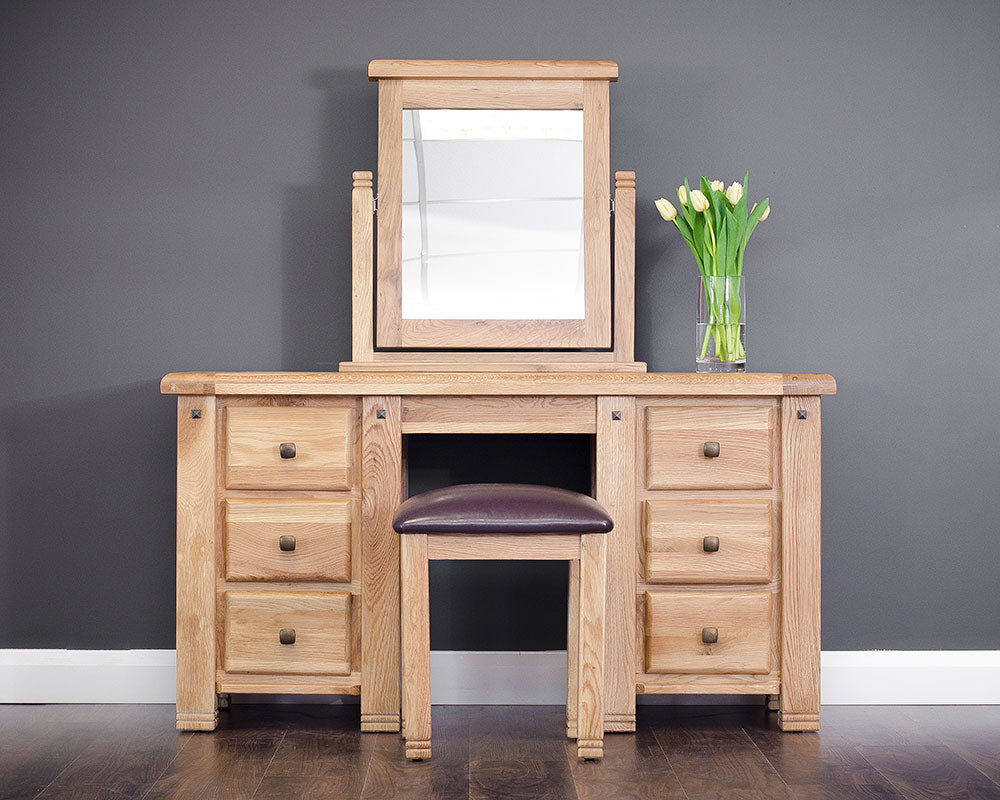 Donny - Dressing Table