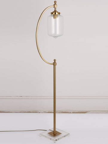 ESME FLOOR LAMP