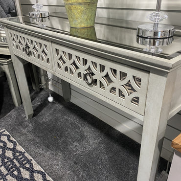 Russell Console Table