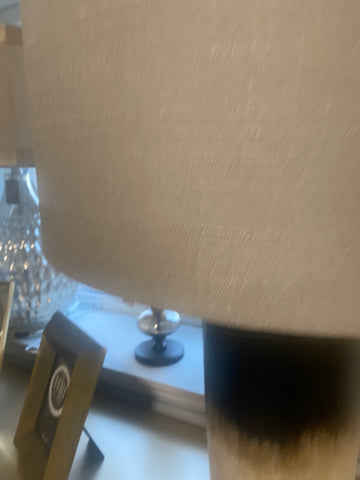 Latina Table Lamp