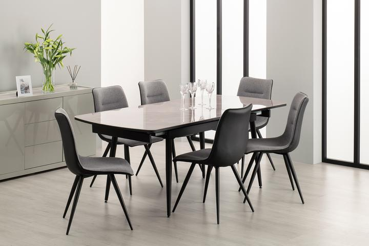 Nuna Extending Dining Table No reviews