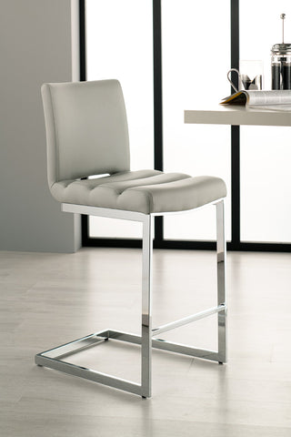 Storm Bar Stool Chair