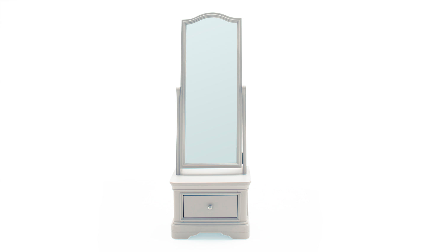 Mabel Cheval Mirror
