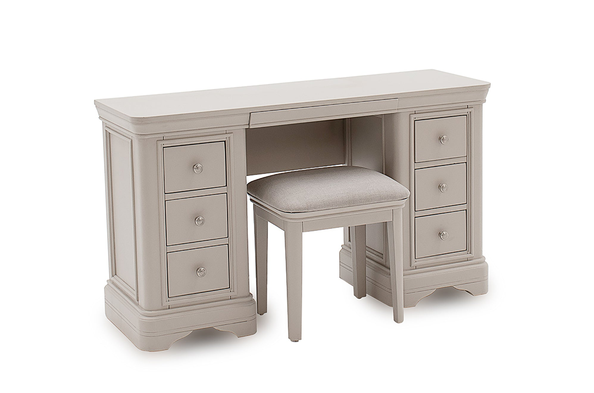 Mabel Dressing Table/Desk