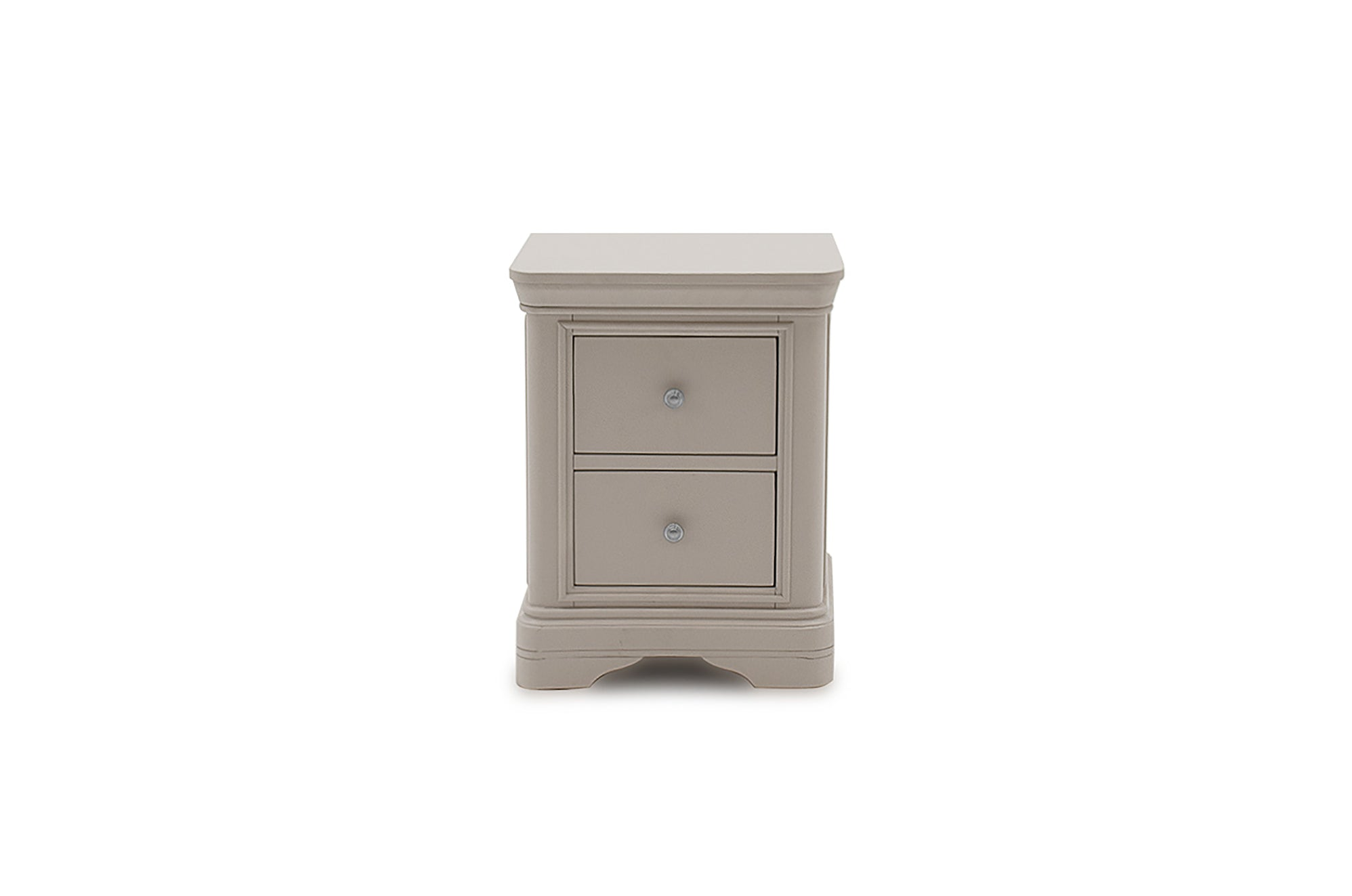 Mabel Bedside Table