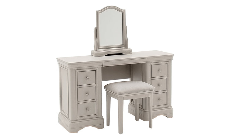 Mabel Mirror - Vanity
