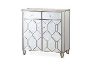 Rosa 2 Door Sideboard