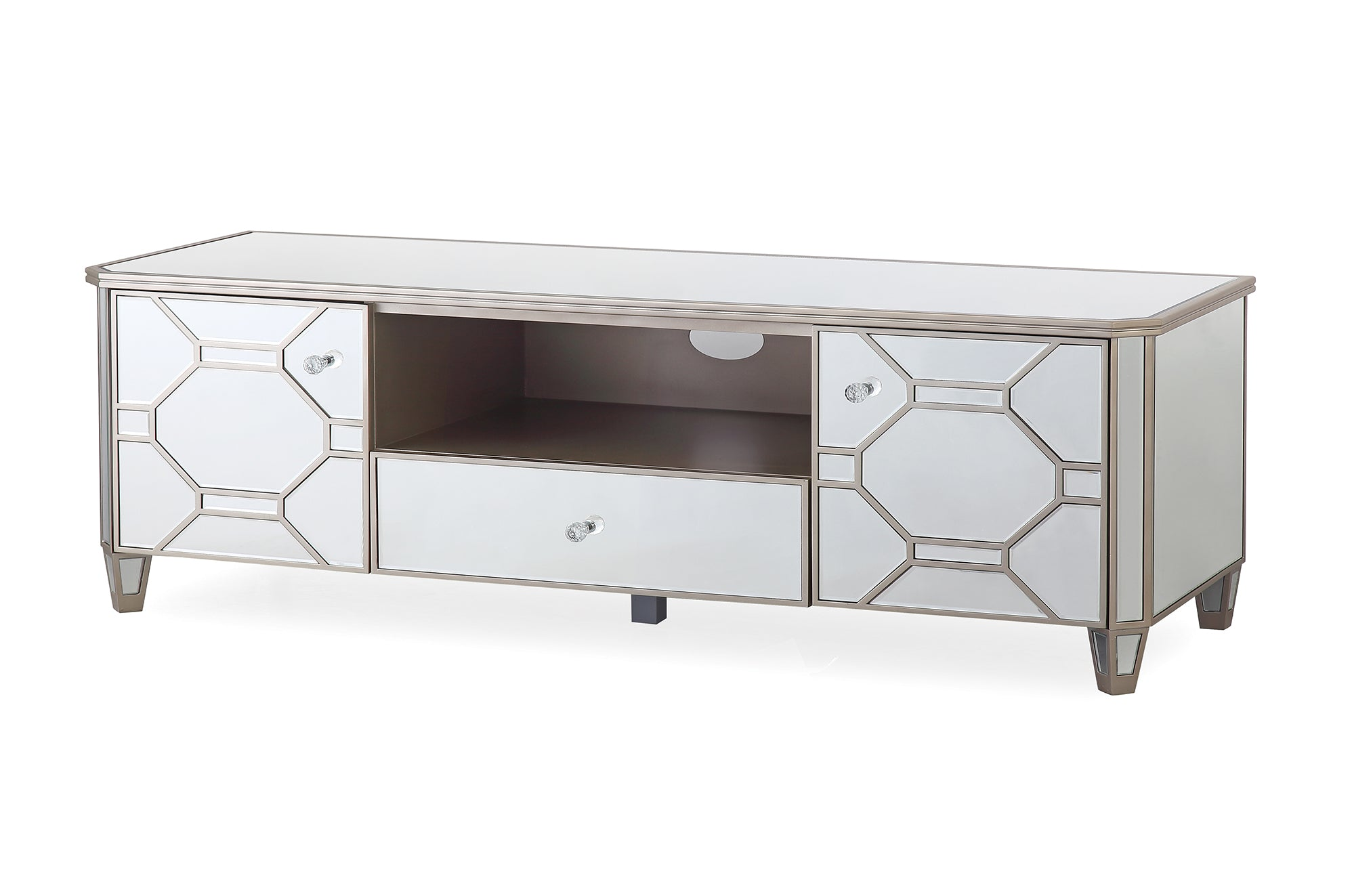 Rosa TV Cabinet