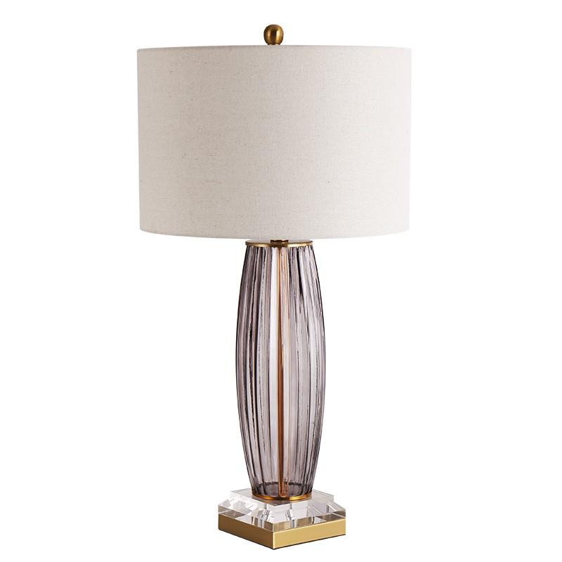 THEA TABLE LAMP