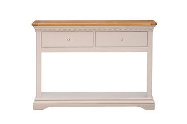 Winchester - Console Table