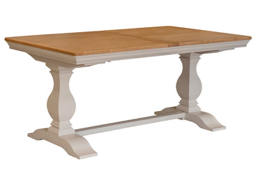 Winchester - Dining Table 1800
