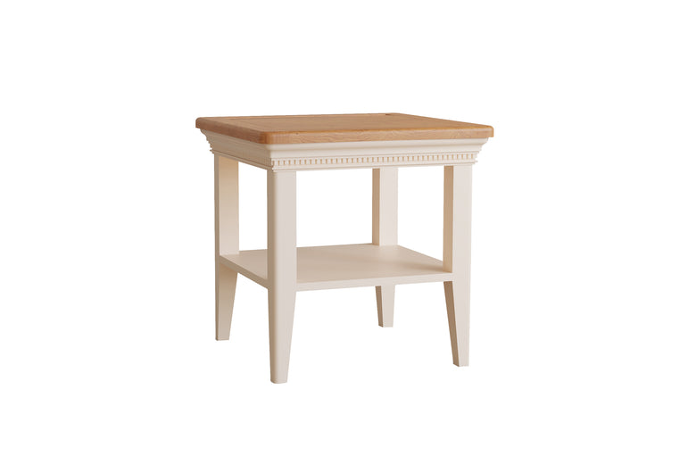 Winchester - Lamp Table