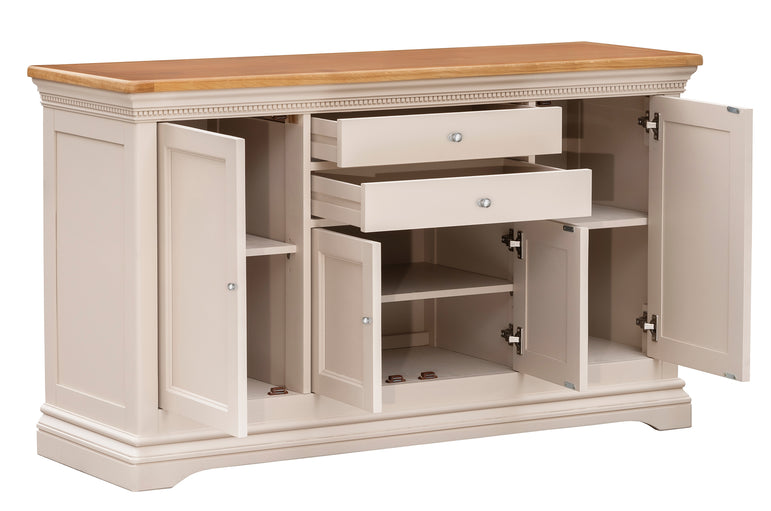 Winchester - Sideboard