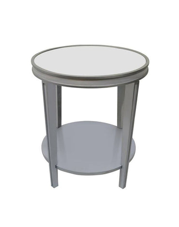 Cassiano Side Table