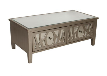 Gallo Coffee Table