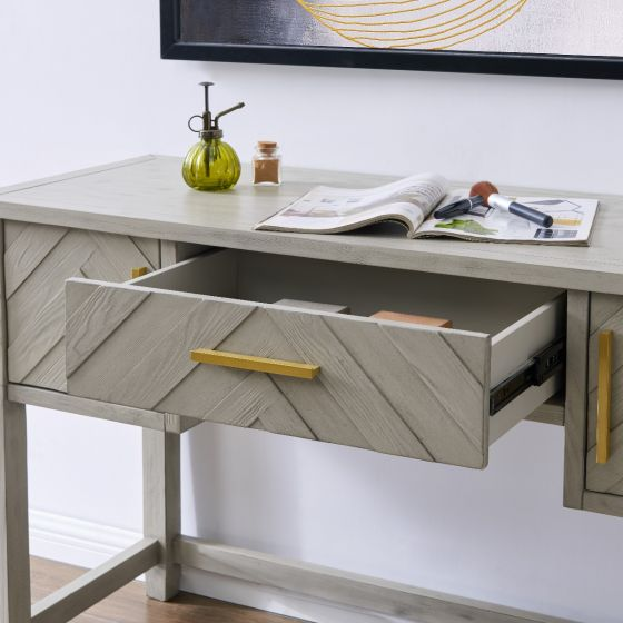 Gilroy Dressing Table