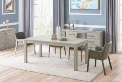 Gilroy Dining Table
