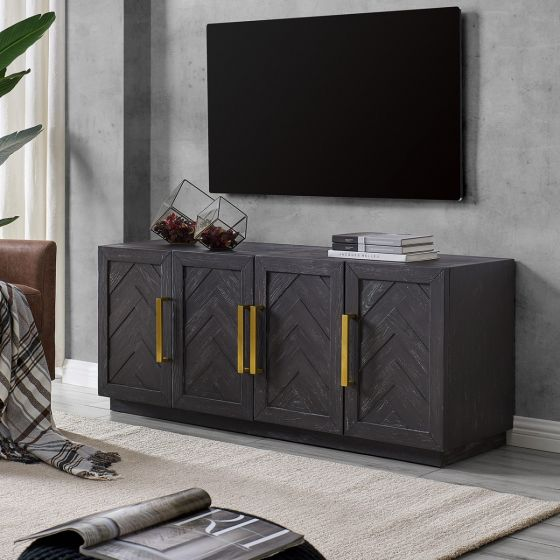 Hercules TV and Media Unit