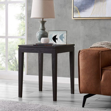 Hercules End Table