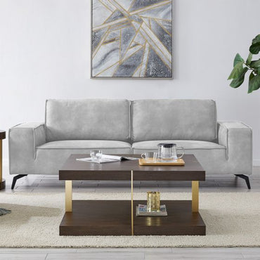 Sanremo Coffee Table