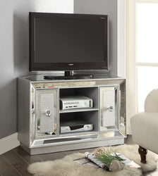 Sofia Corner TV Unit