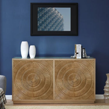 Frenso Sideboard