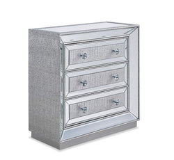 Sofia 3 Drawer Chest