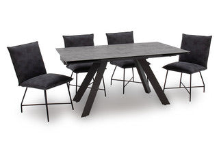 Flavia Dining Table
