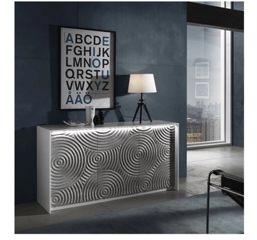 Tornino sideboard
