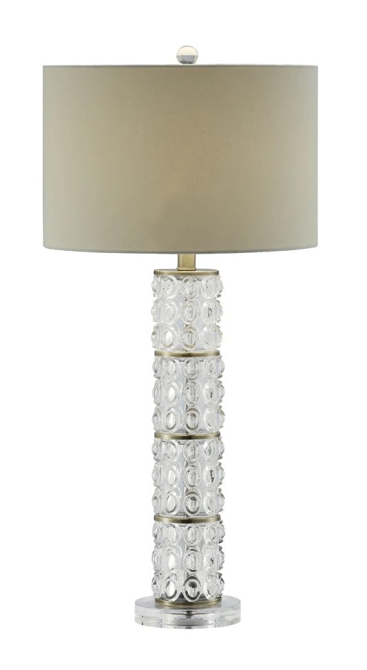 Asti table lamp