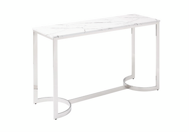 Ritz console table