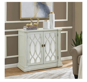 Modena 2 Door Sideboard