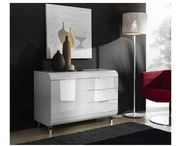 Vega small sideboard