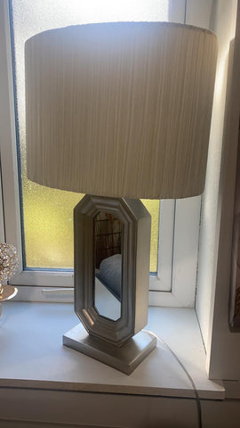 Sabino table lamp