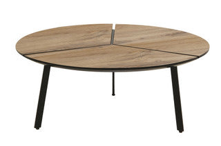 Gyda coffee table