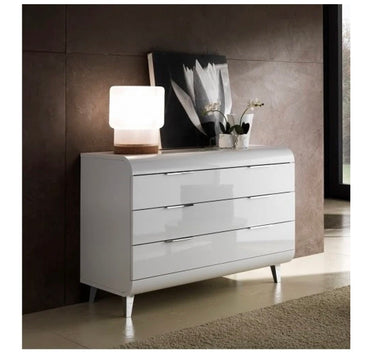 Vega chest of drawers