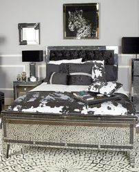 Magnifiq Bedroom Collection