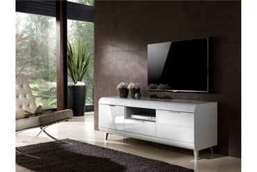 Vega large tv unit