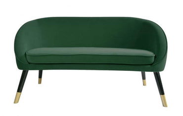 Oakley Sofa - Green