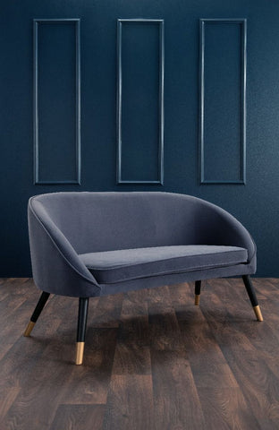 Oakley Sofa - Navy