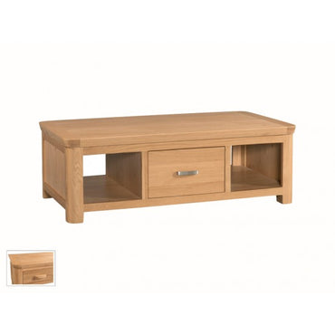 Treviso Large Coffee Table