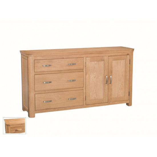 Treviso Large Sideboard